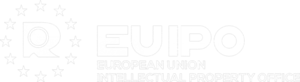 The European Union Intellectual Property Office (EUIPO)